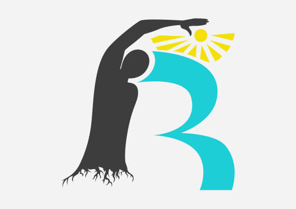 R3 Physiotherapy logo